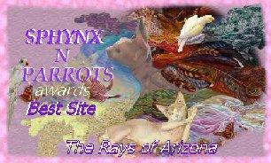 raysofarizonafromsphinxandparrotes.jpg